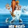 复映片3D动画片推荐之——冰河世纪5