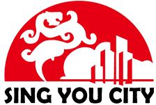 合作客户-海口新耀城市广告有限公司